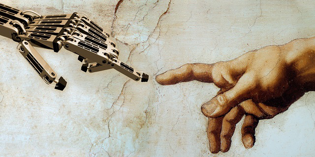 artificial-intelligence-religion-not-good