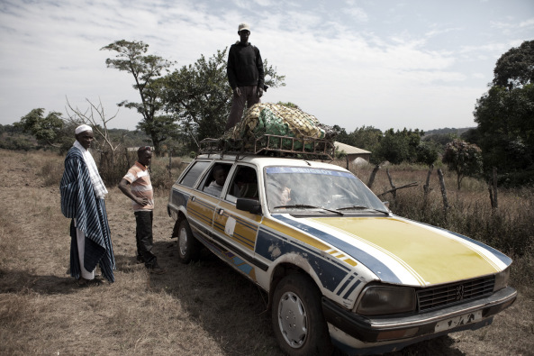 taxi-chief-hore-dimma_mg_1857-copy