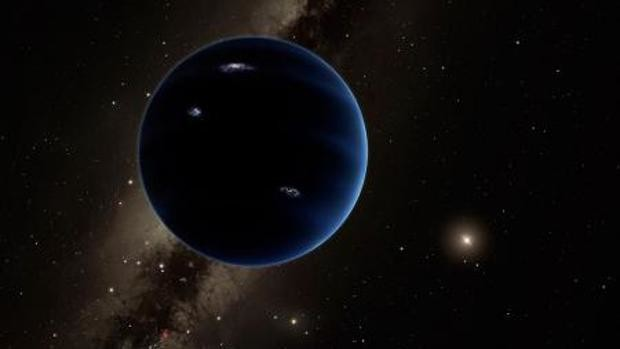 Planet 9 Art News Web Kkch 620x349 Abc