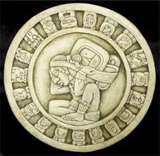 Image result for calendario maya