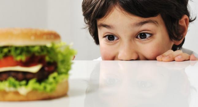 Adicción a la comida chatarra: más de lo que parece