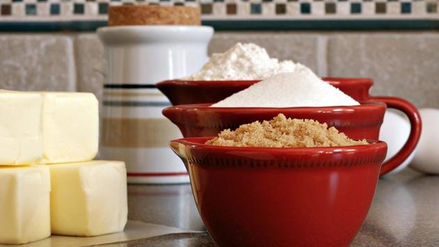 Azúcar, grasa y sal: bombas de relojería para el organismo