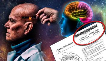 Armas psicotronicas, armas que desintegran el cerebro