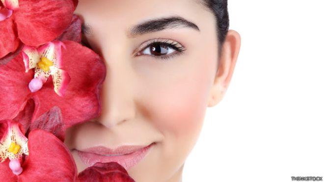 ¿Realmente influye tu personalidad, en tu apariencia y estado físico?