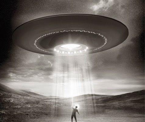 El extraño fenómeno de los secuestros extraterrestres