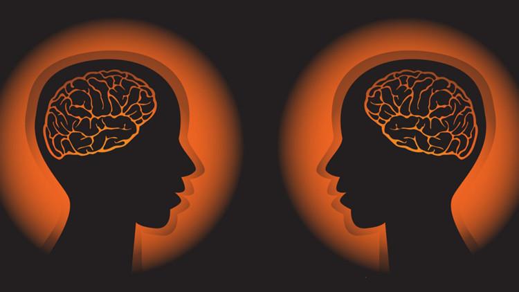 Un estudio concluye que el Alzheimer puede transferirse