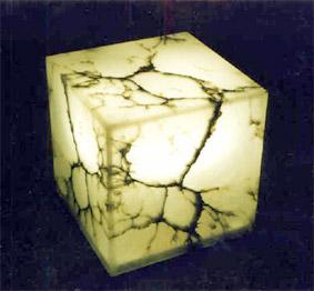 El cubo de Gurlt