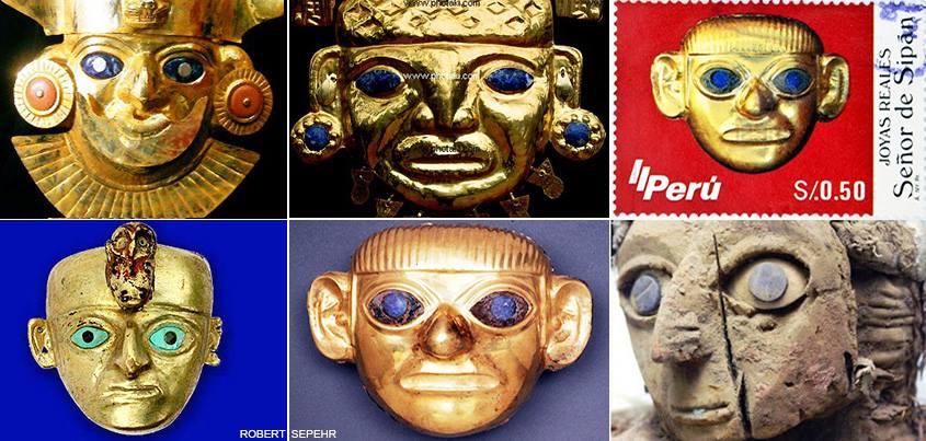 peru blue1 - Los Antiguos Gigantes del Nuevo Mundo