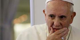 Temor por las profecías de San Malaquías: ¡Será Francisco I el último Papa?