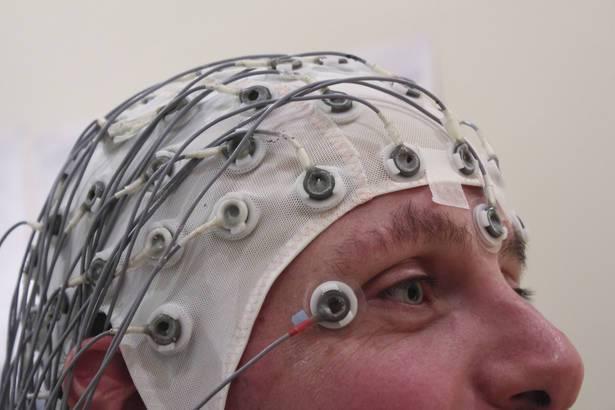 Tus ondas cerebrales son hackeables… y pueden revelar tus secretos