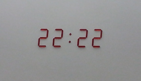 ¿Sabes Qué pasa Cuando ves Repetidamente El Número 22:22?