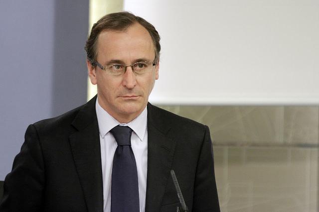 El lobby de España bloquea la prohibición en Europa de una sustancia altamente tóxica