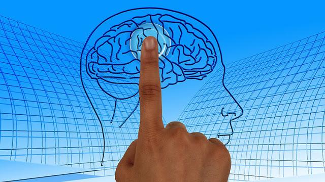 """Los """"biohackers"""" aspiran a colocarse implantes cerebrales para comunicarse a través del pensamiento"""