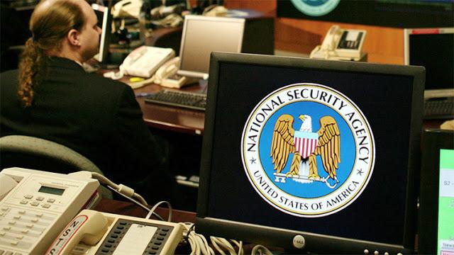 Un tribunal secreto da permiso a la NSA para recopilar datos de los registros telefónicos