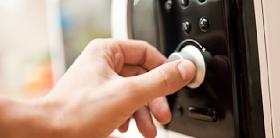 ¿Cómo saber si tu microondas tiene una fuga de radiación?