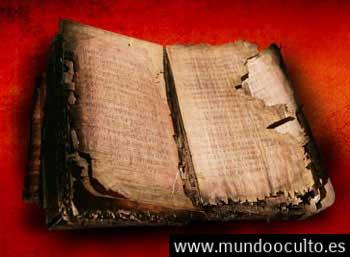 Evangelio de Judas censurado por la corriente principal del cristianismo ya que reescribe la historia