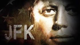 John F. Kennedy y su Discurso Anti Sociedades Secretas