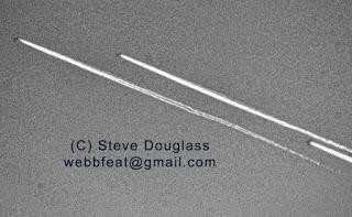 ¿Están listos los aviones de espionaje? Las últimas noticias sobre informes de aeronaves no convencionales