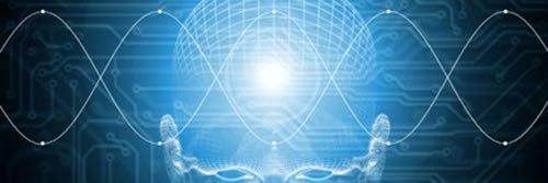 La telepatía, posible fenómeno de coherencia cuántica