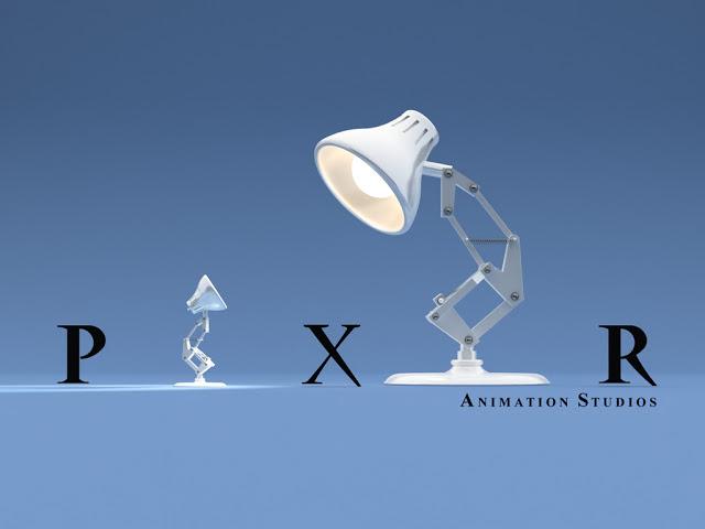 La inquietante teoría de Pixar