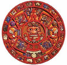 El Quinto Sol: Profecía Azteca y Otras Culturas