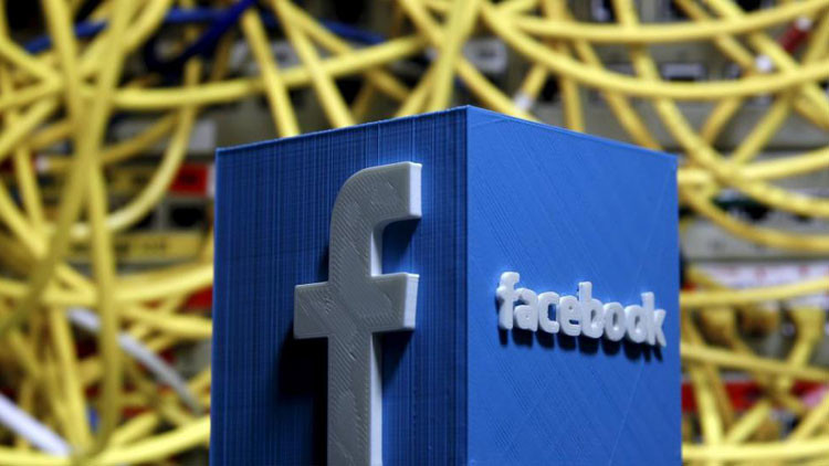 Denuncian que Facebook censura un artículo sobre la eliminación del etiquetado de OGM
