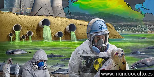Cómo Protegerse de la Radiación Nuclear de Forma Natural