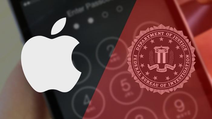 """Científicos encuentran información repugnante: """"Apple está espiando a los usuarios de I-phone"""""""
