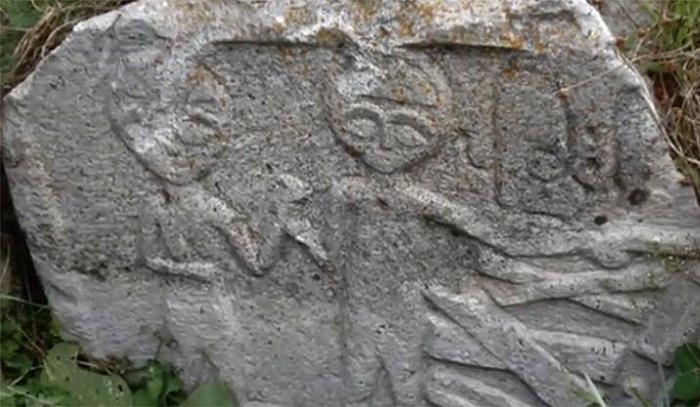 El Stonehenge de Armenia: Anterior a las pirámides de Egipto por tres mil años