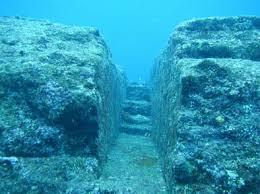 imageseee - Las piedras de Bimini, un camino a la Atlántida?