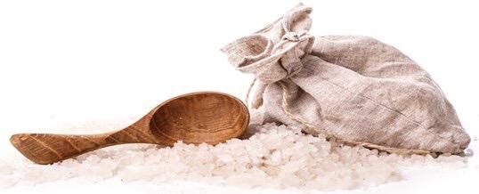 Los BañOs De Sal