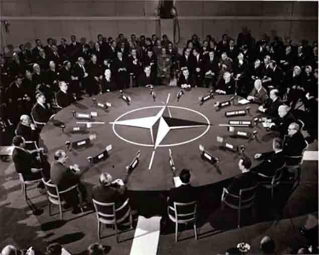 La historia siniestra de la II Guerra Mundial que te ocultaron