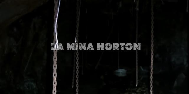 La mina Horton