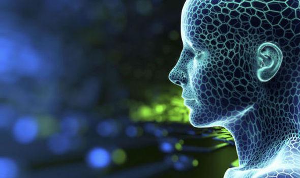 La inmortalidad: Científico dice que es 100% seguro que sea capaz de hablar con sus seres queridos, incluso después de la muerte