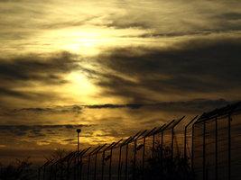 Oscurecimiento de la luz solar: el asalto de la ingeniería climática continúa