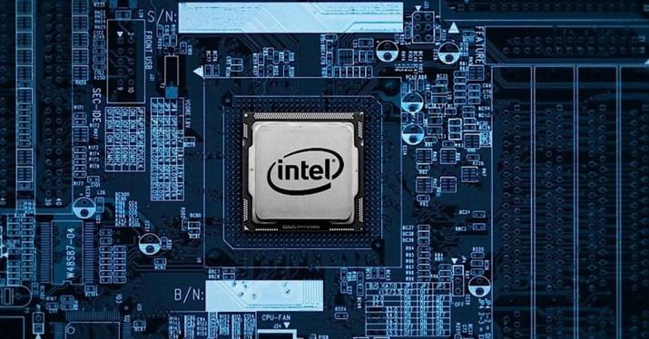 Un chip oculto en los procesadores de Intel abre la puerta al espionaje de tu ordenador