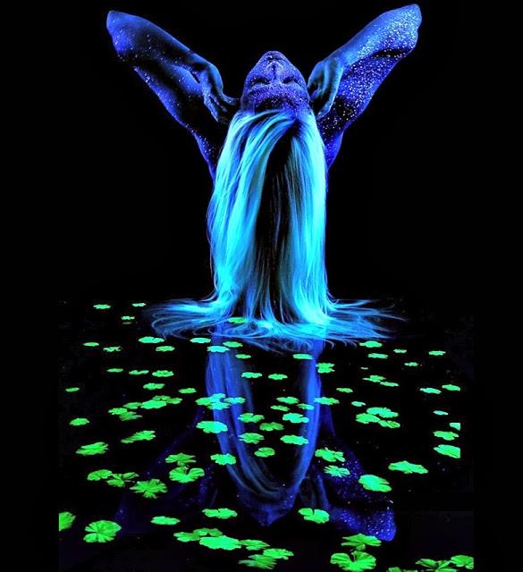 ¿Qué tipo de persona es más proclive a ver fantasmas?