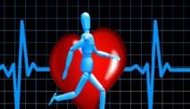 La ciclodextrina disuelve el colesterol y podría evitar graves enfermedades pero no se puede patentar