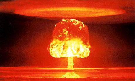 El radioactivo experimentoVanderbilt