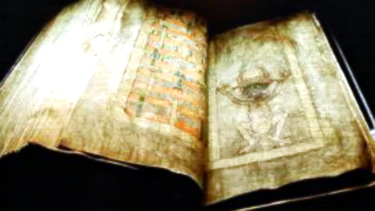 Ovnis: El libro negro