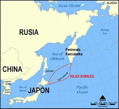 Expedientes X ocultados por los Gobiernos (IV): Encuentros OVNI en la URSS