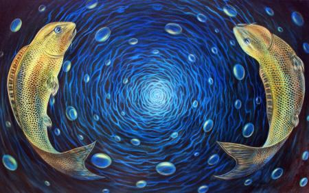 Salto cuantico a realidades paralelas
