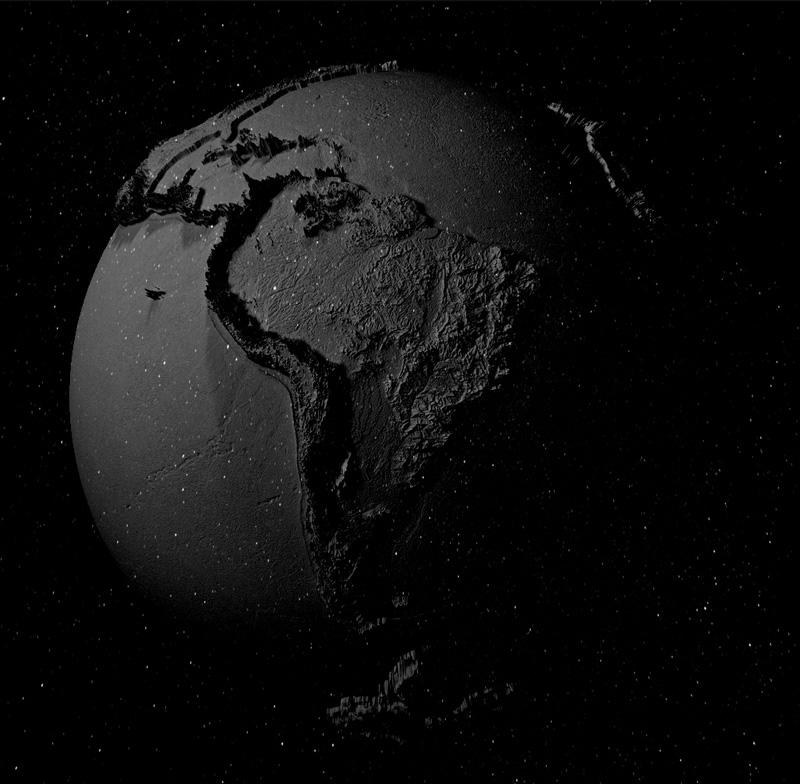 La plaga gris que podría acabar con la humanidad