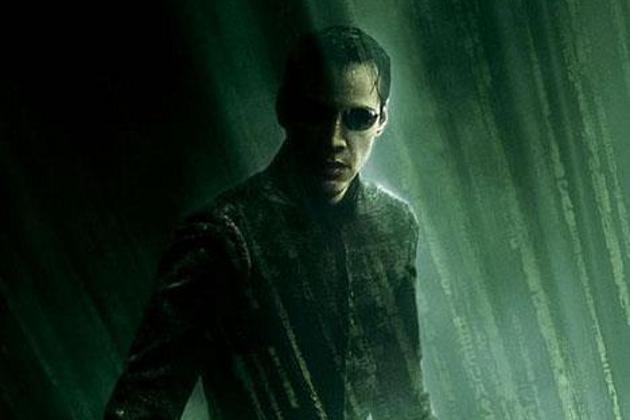 El universo humano: ¿Es posible que los humanos nos convirtiésemos en dioses y ahora vivimos en una Matrix?