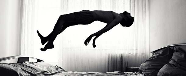¿Qué mensaje oculto guarda los sueños repetitivos?