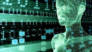 """""""Biohackers"""": ¿podemos crear súper humanos?"""