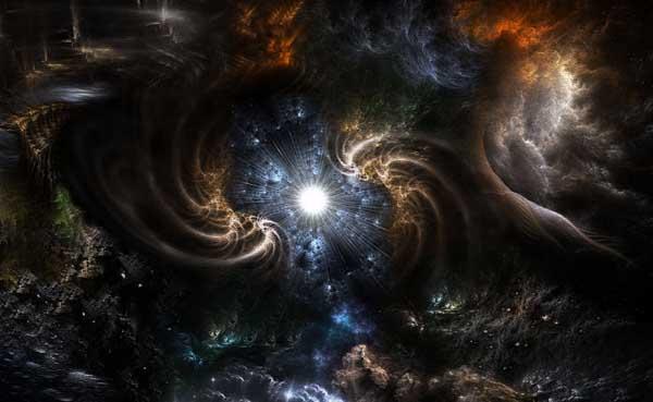 Extrañas coincidencias en los mitos creacionistas alrededor del mundo