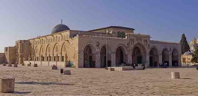 ¿Descendientes de los Ancianos judíos?, El origen misterioso de los caballeros templarios