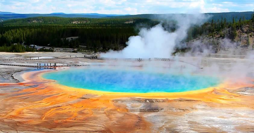 «Ya es hora de cuestionar los orígenes de la vida en la Tierra», sugiere un reciente estudio