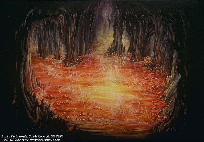Pozo de #kola las voces del #infierno